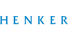 Henker Financial Partners LLC